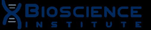 Bioscience Institute