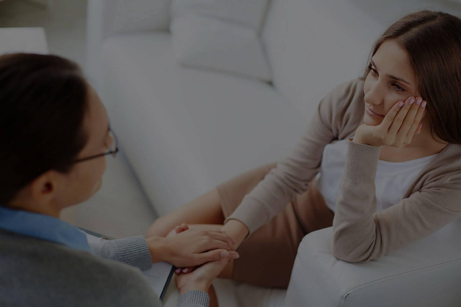 Una nuova terapia per la cura della menopausa precoce