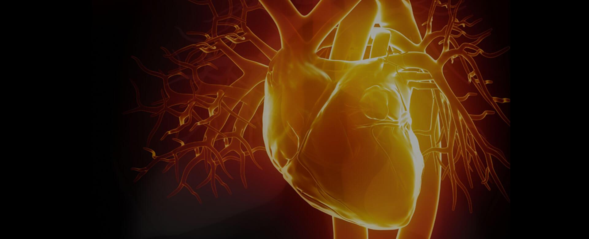 Attenzione all'infiammazione cronica: aumenta il rischio di morire precocemente
